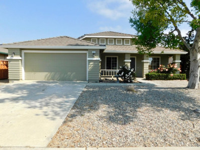 630 Somme Avenue, Hollister, CA 95023 - MLS#: 52147188