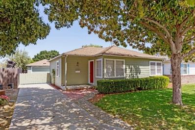 415 Southwood Avenue, Sunnyvale, CA 94086 - MLS#: 52147189