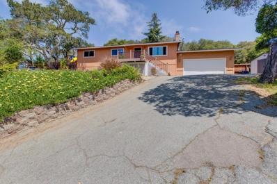 7177 Langley Court, Salinas, CA 93907 - MLS#: 52147200
