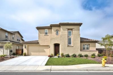 18221 Tolusa Place, Morgan Hill, CA 95037 - MLS#: 52147207