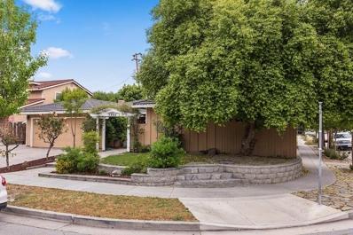 5980 Sorrel Avenue, San Jose, CA 95123 - MLS#: 52147211