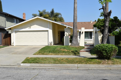 144 Nashua Court, San Jose, CA 95139 - MLS#: 52147218