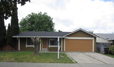 4077 Ambler Way, San Jose, CA 95111 - MLS#: 52147222
