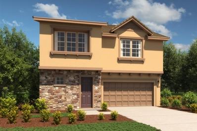 566 Cobalt Court, Hollister, CA 95023 - MLS#: 52147225