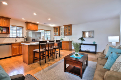 5671 Calmor Avenue UNIT 4, San Jose, CA 95123 - MLS#: 52147229