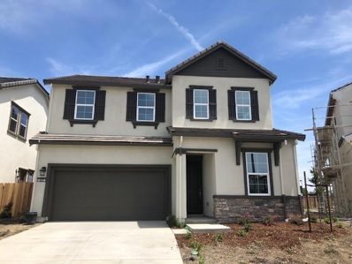 531 Cobalt Drive, Hollister, CA 95023 - MLS#: 52147231