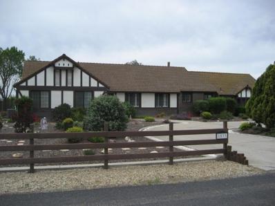 1533 Garnica Drive, Stockton, CA 95215 - MLS#: 52147244