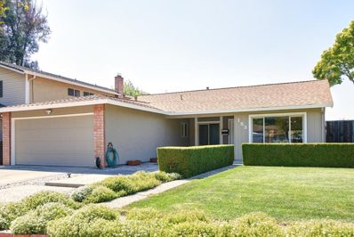 153 Teralba Court, San Jose, CA 95139 - MLS#: 52147249