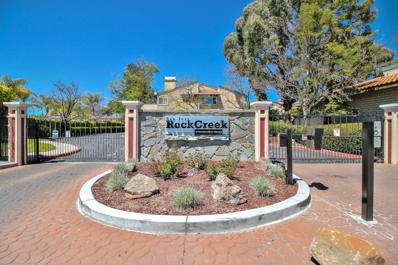 189 Silcreek Drive, San Jose, CA 95116 - MLS#: 52147262