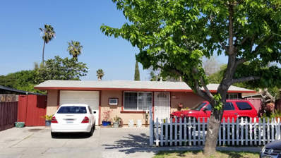 1470 Palmview Way, San Jose, CA 95122 - MLS#: 52147263