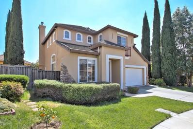 3274 Lac Bleu Court, San Jose, CA 95148 - MLS#: 52147274