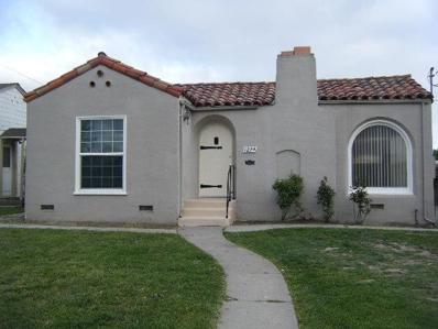 1274 1st Avenue, Salinas, CA 93905 - MLS#: 52147275