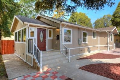1456 B Street, Hayward, CA 94541 - MLS#: 52147317