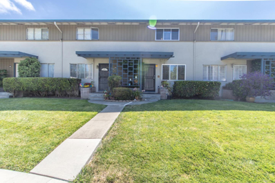 416 Craven Court, Hayward, CA 94541 - MLS#: 52147335