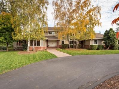 12321 Gigli Court, Los Altos Hills, CA 94022 - MLS#: 52147346