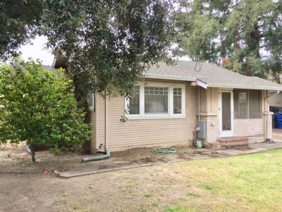 54 W Rincon Avenue, Campbell, CA 95008 - MLS#: 52147354