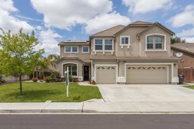 1472 Cullen Drive, Discovery Bay, CA 94505 - MLS#: 52147362