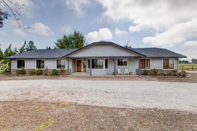 579 Magladry Road, Hollister, CA 95023 - MLS#: 52147366