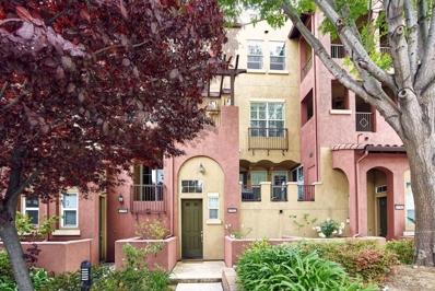1792 Camino Leonor, San Jose, CA 95131 - MLS#: 52147377