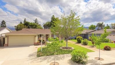 4720 Denevi Drive, San Jose, CA 95130 - MLS#: 52147388