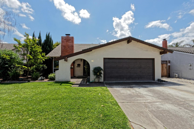 254 Cresta Vista Way, San Jose, CA 95119 - MLS#: 52147395
