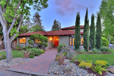 272 Belblossom Way, Los Gatos, CA 95032 - MLS#: 52147406