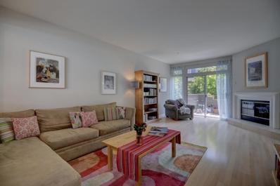 1167 La Rochelle Terrace UNIT D, Sunnyvale, CA 94089 - MLS#: 52147408