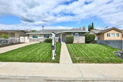 11966 Ridge Vista Avenue, San Jose, CA 95127 - MLS#: 52147419
