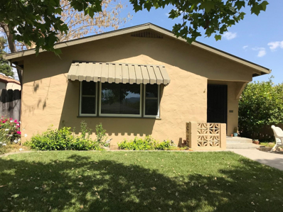 7660 Carmel Street, Gilroy, CA 95020 - MLS#: 52147422