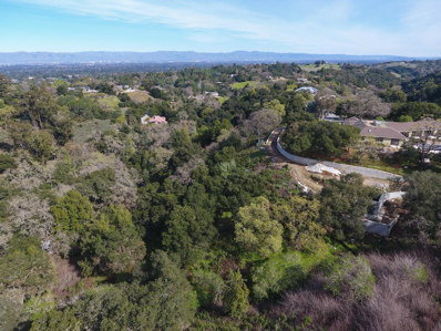 22560 Ravensbury Avenue, Los Altos Hills, CA 94024 - MLS#: 52147452