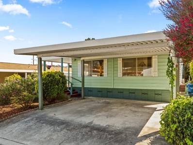 2435 Felt Street UNIT 109, Santa Cruz, CA 95062 - MLS#: 52147453