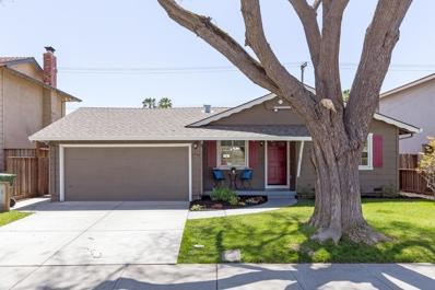 2746 Donovan Avenue, Santa Clara, CA 95051 - MLS#: 52147465