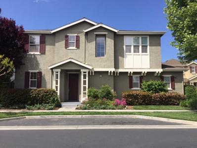 7929 Kipling Circle, Gilroy, CA 95020 - MLS#: 52147470