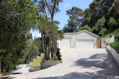 1030 Wallace Avenue, Aptos, CA 95003 - MLS#: 52147479
