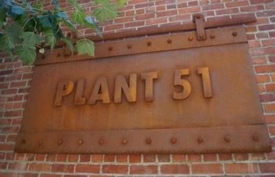 88 Bush Street UNIT 2174, San Jose, CA 95126 - MLS#: 52147496