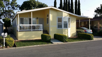 625 Hillsdale Avenue UNIT 138, San Jose, CA 95136 - MLS#: 52147523