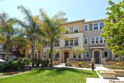 1681 Shore Place UNIT 3, Santa Clara, CA 95054 - MLS#: 52147526