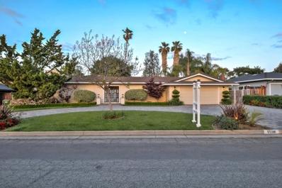 6598 Crystal Springs Drive, San Jose, CA 95120 - MLS#: 52147536