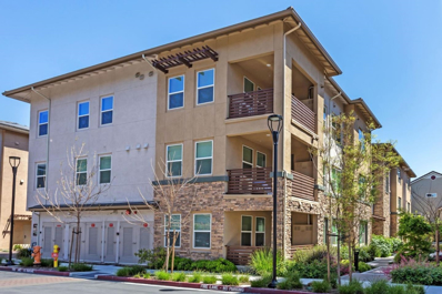 1120 Karby Terrace UNIT 302, Sunnyvale, CA 94089 - MLS#: 52147547