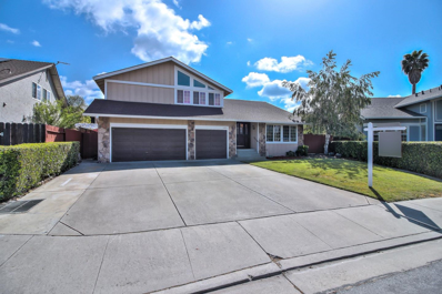 16840 Sundance Drive, Morgan Hill, CA 95037 - MLS#: 52147549