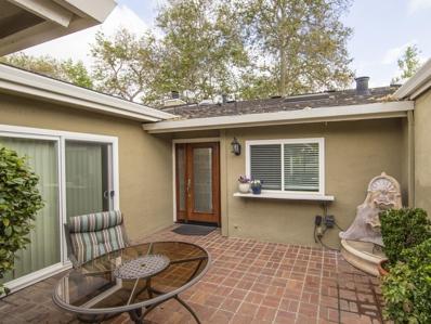 1107 Silver Oak Court, San Jose, CA 95120 - MLS#: 52147552