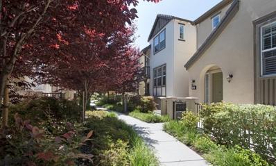 63 Conner Place, Santa Clara, CA 95050 - MLS#: 52147553