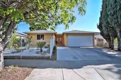 342 Oakberry Way, San Jose, CA 95123 - MLS#: 52147554