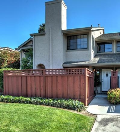348 W Sunnyoaks Avenue, Campbell, CA 95008 - MLS#: 52147560