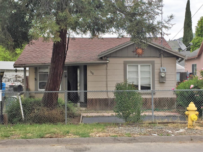 106 Millar Avenue, San Jose, CA 95127 - MLS#: 52147567