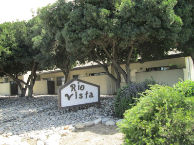 201 Rio Vista Drive UNIT 19, King City, CA 93930 - MLS#: 52147569