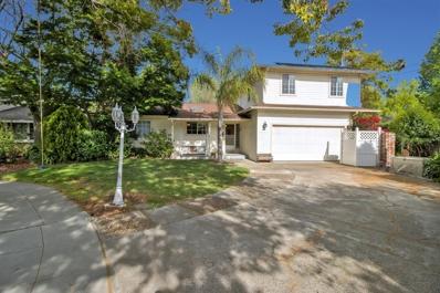 1250 Redoaks Drive, San Jose, CA 95128 - MLS#: 52147572