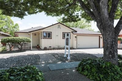 1404 Dentwood Drive, San Jose, CA 95118 - MLS#: 52147576