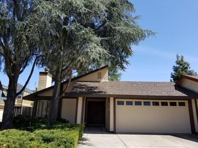 6194 Flowering Plum Road, San Jose, CA 95120 - MLS#: 52147588
