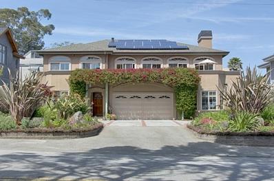 21921 E Cliff Drive, Santa Cruz, CA 95062 - MLS#: 52147603
